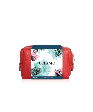 Cosmetic  Pouch Oceanic