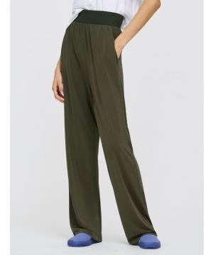 CRATERE TROUSER