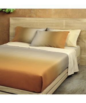 BED SHEET SET TRAMONTO 250X290
