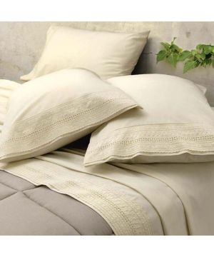 BED SHEET SET ECO 250X290