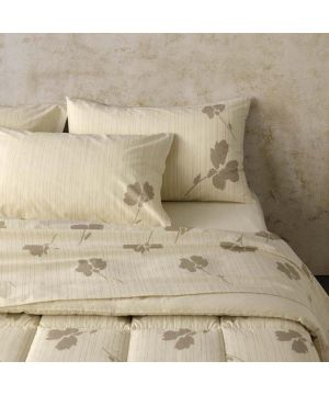 BED SHEET SET TERRA 250X290