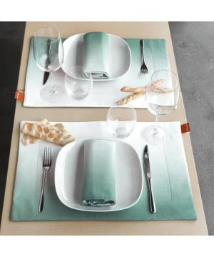 PLACE MATS PLAY COLOR 35X50